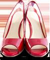 Cracked Heels Repair Cream